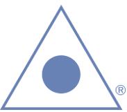 Logo-Gespraeche fuer die Seele